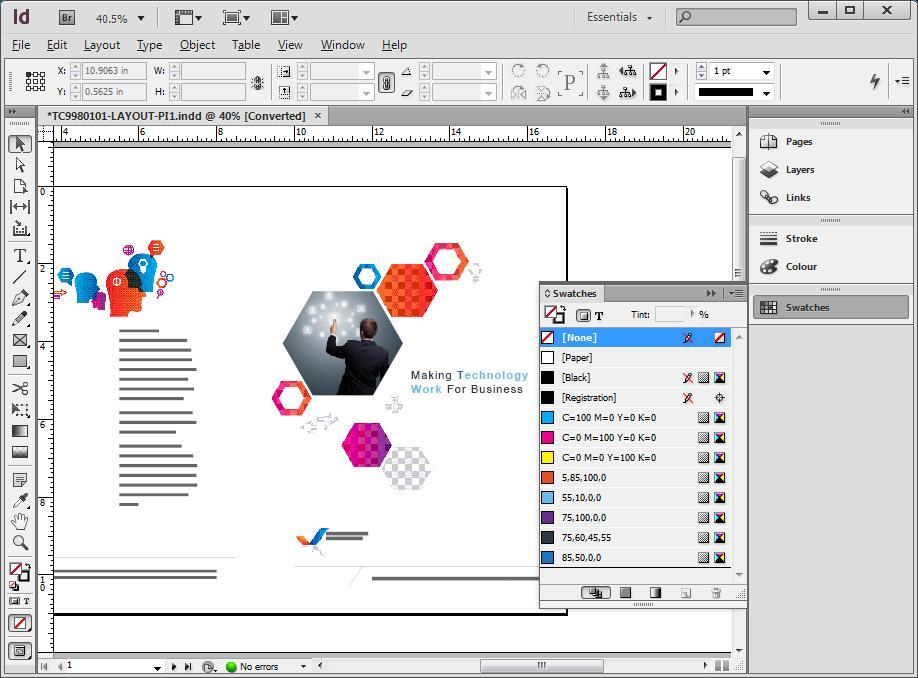 Adobe indesign cs6 free download rapidshare dedalfusion.