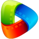 GiliSoft Video Editor Free Download Full Latest Version