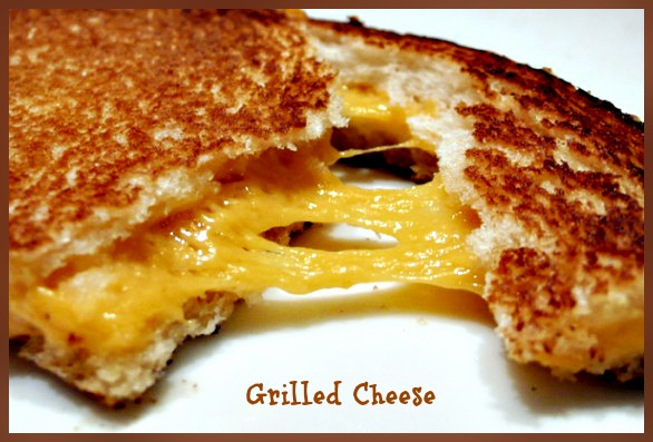 ... grands grilled cheese grilled cheese breakfast grilled cheese sandwich