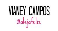 cupcakes-cdmx-mexico-amor-df-chocolate-cupcake