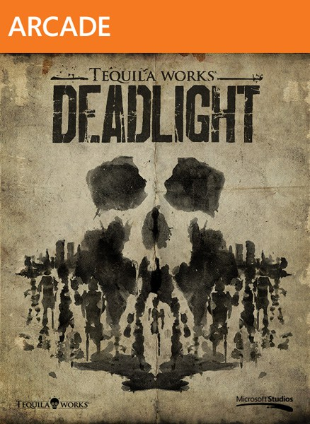 Deadlight-pc-game-download-free-full-version
