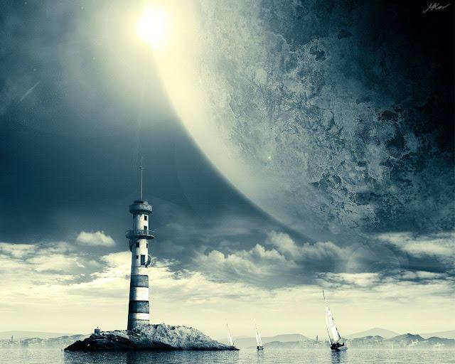 uzay, uzayda hayat var mı, UFO, dev UFO, mega UFO, mega uzaylı yapıları, uzayın sırları, bilim kurgu, Mehmet Fahri Sertkaya, NASA, kültür sanat, videolar,