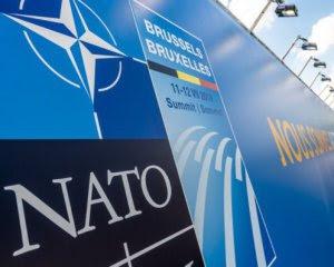 Експерт оцінила результати саміту НАТО для України