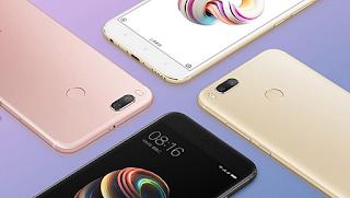 4 Cara Mendapatkan Smartphone Terbaik dengan Harga Ekonomis