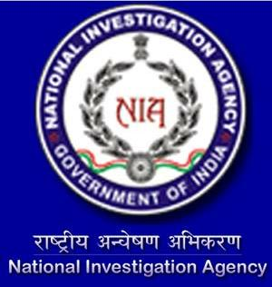 NIA-questioned-kashmiri-separatist-leaders