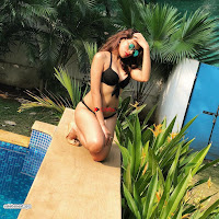 Purbasha Das Instagram Queen Indian Super Model in Bikini Exclusive Pics ~  Exclusive Galleries 050.jpg