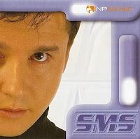 2003_p.jpg