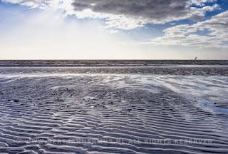 ijsselmeer windsurfen