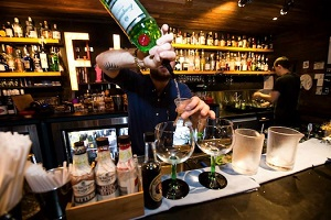 Sightseeing Tours Australia: The Top 10 Bars in Melbourne