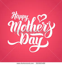wonderful Mothers Day Images Collection