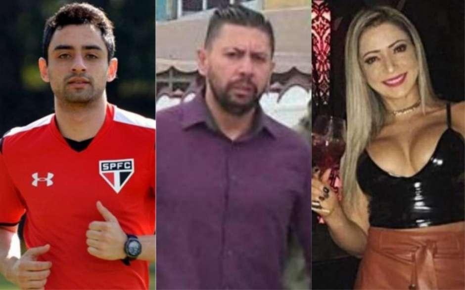Cristiana Brittes pede liberdade com base na Lava Jato no caso de Adriana Ancelmo