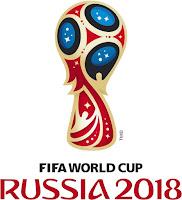 logo-mondiali-russia