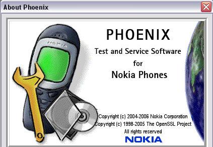 descargar firmware rm-947 para phoenix