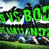 PSG vs BOD Dream11 Team Prediction,Team News, Play 11