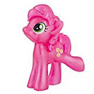 My Little Pony Blind Boxes Cheerilee Blind Bag Pony