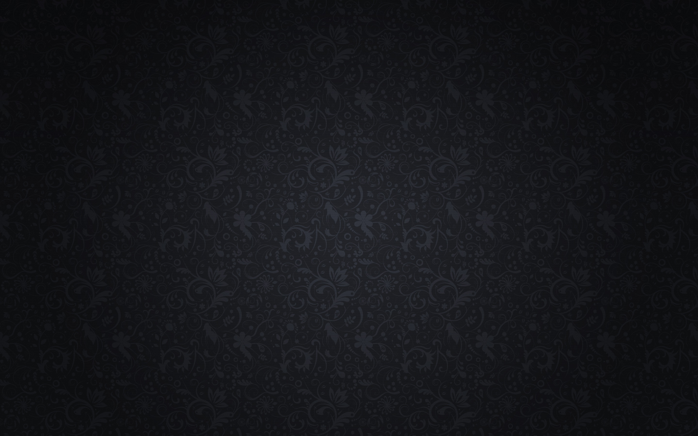 Black Wallpaper Abstract