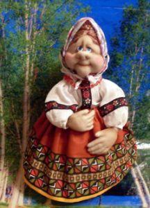 кБаба Яга, кукла Баба-Яга, кукла Бабка, куклы, куклы магические, куклы народные, куклы обережные, куклы обрядовые, куклы славянские, куклы текстильные, куклы-мотанки, куклы-скрутки, магия, магия деревенская, обереги, обереги домашние, персонажи сказочные, рукоделие лоскутное, рукоделие магическое, рукоделие обережное, рукоделие обрядовое, рукоделие славянское, символика, славянская культура, текстиль, традиции народныеукла баба яга своими руками http://handmade.parafraz.space/