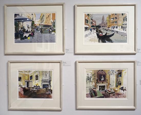 Funky Picture Framing Horsham Ornament - Frames Ideas - ellisras.info