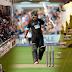 Mahela Jayawardana New Match