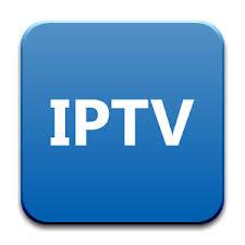 IPTV - Playlist Canali 2017 Auto-aggiornanti