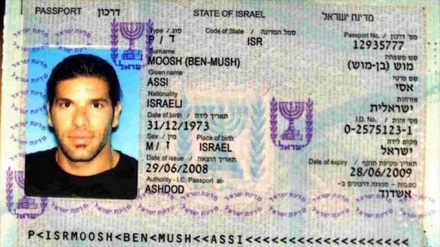 Arrestan a 3 israelíes en Colombia por tráfico sexual