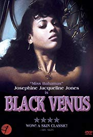 Black Venus 1983 Movie Watch Online