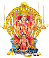 http://malayalamasika.in/2015/12/attukalamma.html