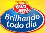 Promoção Bombril Brilhando Todo Dia promocaobombril.com.br