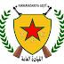 YPG üç noktada çeteleri kuşatmaya aldı