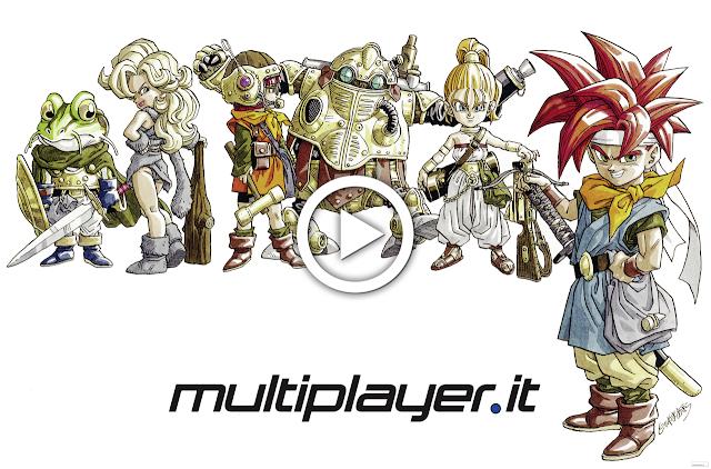 http://ntv.multiplayer.it/media/videos/ready/2016/07/21/NoBvlk/NoBvlk-720p.mp4