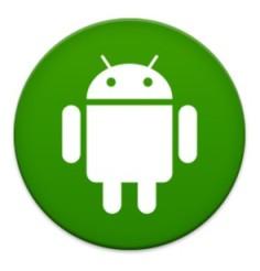 Questa applicazione estrae APK che sono installati sul dispositivo Android e copia sulla scheda SD.