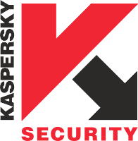 Kaspersky 2019 Virus Removal Tool Free Download