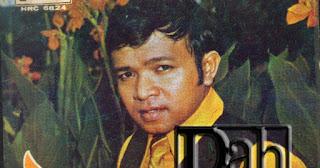 Tiar Ramon Risaulai