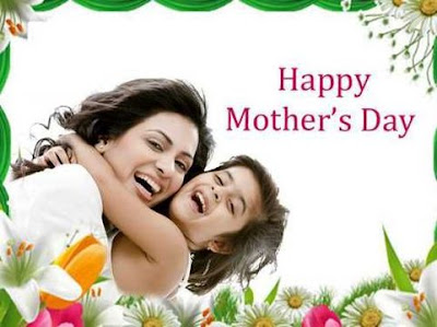 Hindi Mother Day Status for 2019
