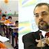 """""""Os heróis da alfabetização estão lá na ponta, nas cidades"""", diz ministro da Educação"""