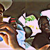 Tiga Pemuda Kulit Hitam di Virginia Ditembak Saat Streaming Facebook Live
