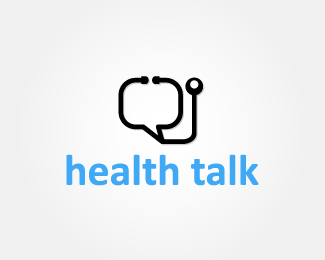 Request a Health Talk
