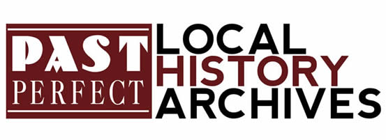 <b>Search the Sandusky Library Local History Collections:</b>