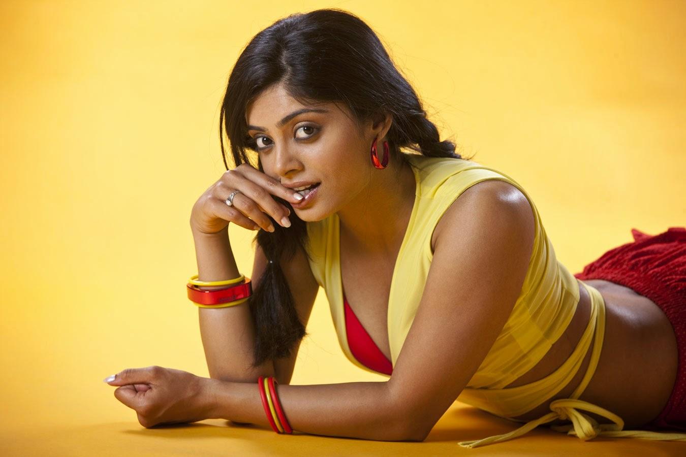Bhavana sexy photos, eden sher xxx
