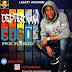 Music: Depter Nana - CoCo (Prod. Shekzy)    @depterN