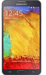 Samsung Galaxy Note 3 Neo SM N750