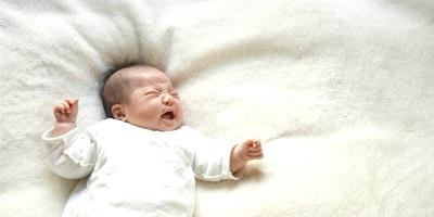 Kabız Yapmayan Bebek Mamaları