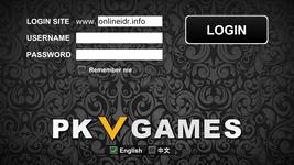 Link Alternatif Resmi Situs Judi IDRPOKER Terbaru -  Agen Poker Terpercaya
