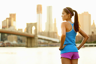 Cara Diet yg Cepat Langsing dan Aman