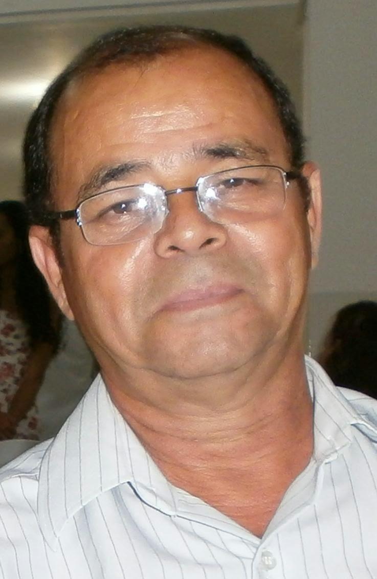http://netrendas-betinho.blogspot.com
