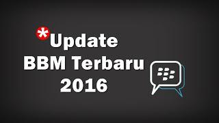 BBM MOD Official versi terbaru 3.0.1.25 APK