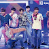 Wanna One Berhasil Puncaki Grafik Besar untuk BoyGrup Bulan September