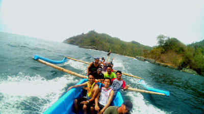 akcaya tour & travel,  harga travel malang banyuwangi, +62 822 333 633 99