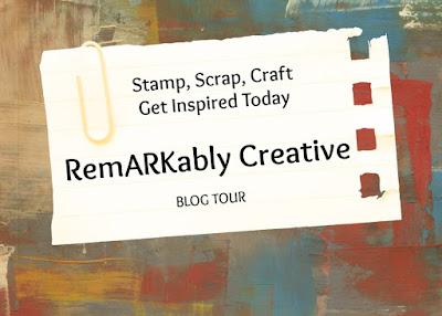 http://inspirationink.typepad.com/inspiration-ink/2016/09/september-remarkably-creative-blog-tour.html