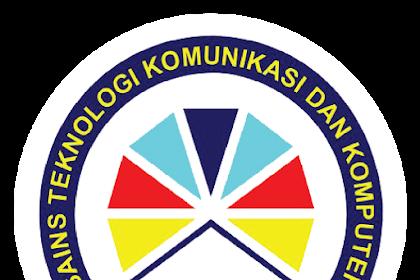 Lowongan Kerja Lampung STEKOMINDO